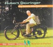 Eine deutsche Akkordeon-Legende