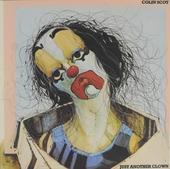 Just another clown
