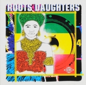 Roots daughters. vol.4