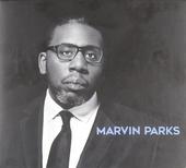 Marvin Parks