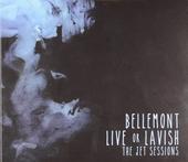 Live or lavish : the Jet sessions