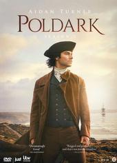 Poldark. Season 2