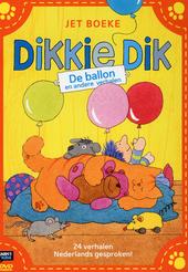 De ballon en andere verhalen
