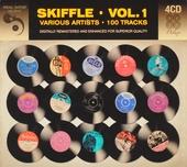 Skiffle. vol.1