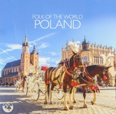 Folk of the world : Poland