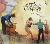 Trio escapada & Omar Mollo