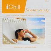 Dream away. vol.1