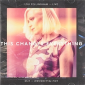 This changes everything : Live
