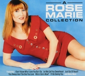 A Rose Marie Collection