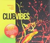 Clubvibes 04.2010