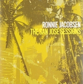 The San Jose sessions