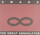 The great annihilator ; Drainland
