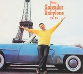 Babylone 21-29 + succès