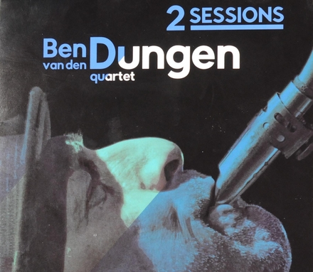 2 sessions