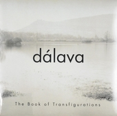 The book of transfigurations