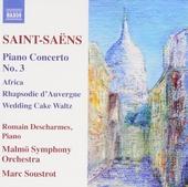 Piano concertos 2. vol.2