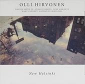 New Helsinki