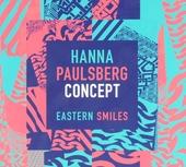 Eastern smiles
