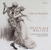 Death and waltzes