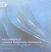 Recurrence. vol.1