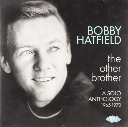 The other brother : a solo anthology 1965-1970