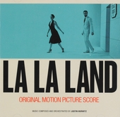 La la land : original motion picture score