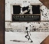 Cover stories : Brandi Carlile celebrates 10 years of the story - An album to benefit war child