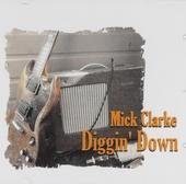 Diggin' down