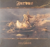 Aes grave