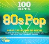 100 hits : 80s pop