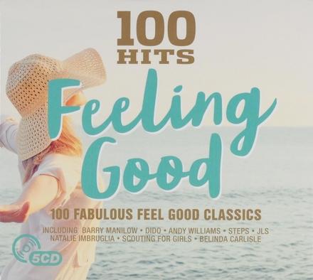 100 hits : Feeling good