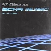 Sci-fi music