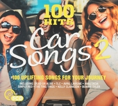 100 hits : Car songs. vol.2