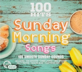 100 hits : Sunday morning songs