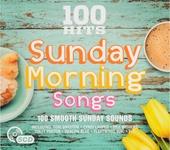 100 hits : Sunday morning songs