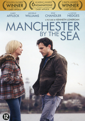 Manchester by the sea / written and directed by Kenneth Lonergan