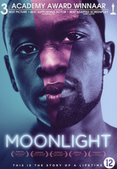 Moonlight / written and directed by Barry Jenkins
