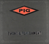 Swine & punishment