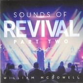 Sounds of revival part two