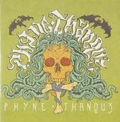 Phyne thanquz