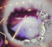 Ballet : The music of Michael Gibbs