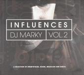 Influences. vol.2