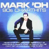 90s charthits