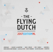The flying dutch : 2017editionNL