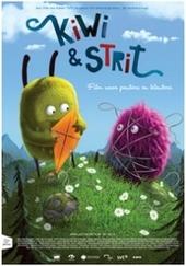 Kiwi & Strit