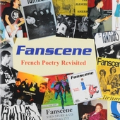 French poetry revisited