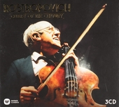 Cellist of the century