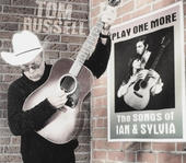 Play one more : the songs of Ian & Sylvia