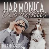 Harmonica worldhits