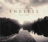 Endless : Lost lake